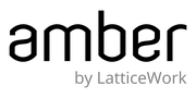 Logo of Latticework B.V.